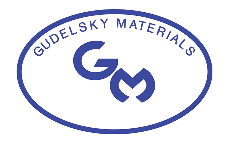 gudelsky-materials