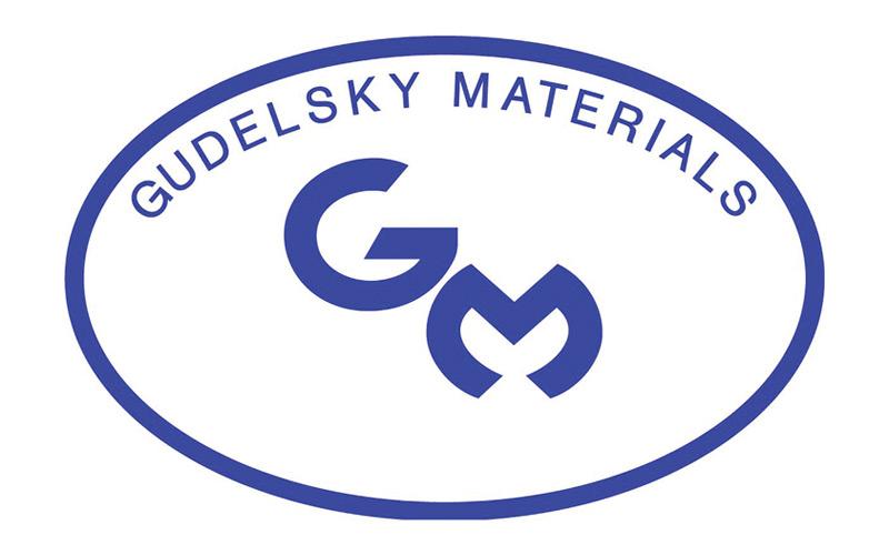 gudelsky-materials