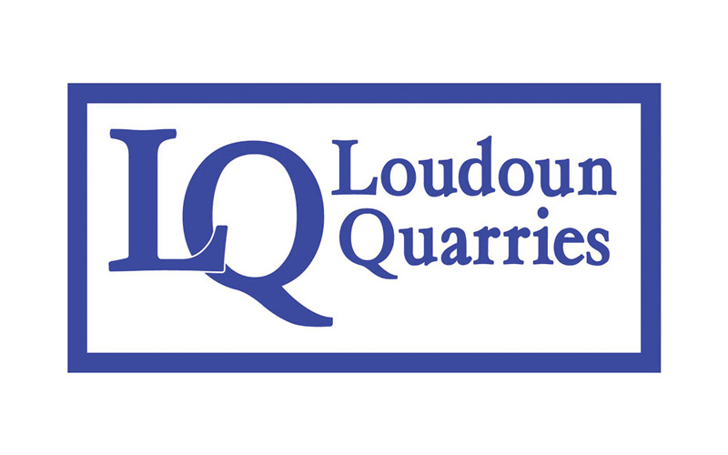 loudoun-quarries