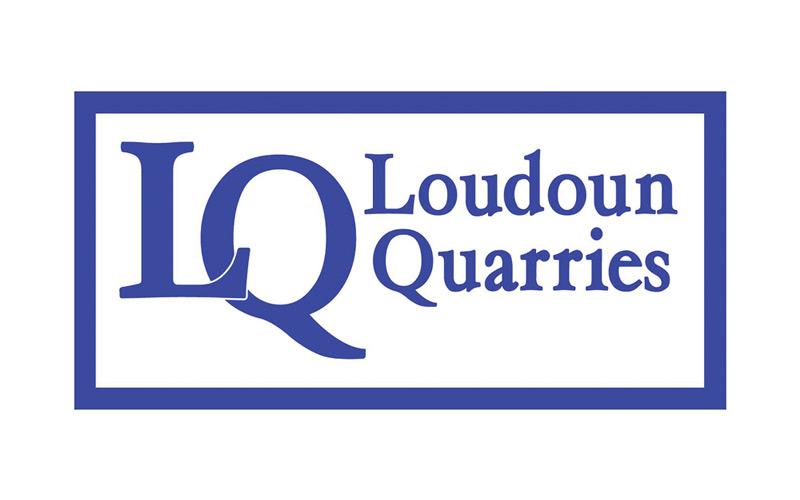 loudoun-quarries